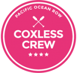 coxless-crew-logo-final